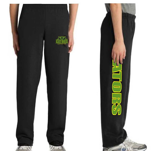 G-18200B Youth Heavy Blend™ Sweatpant