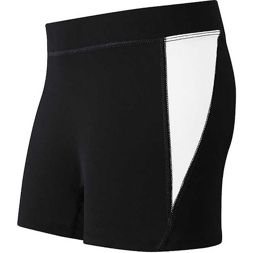 SV-345572 Ladies' Short