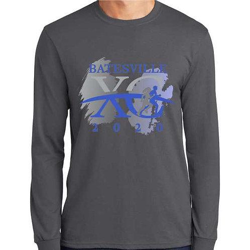 XC-PC55LS Long Sleeve T-Shirt