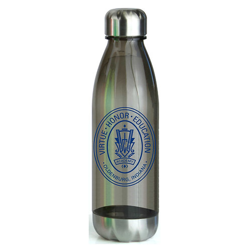 06-PSB24 24oz Tritan Water Bottle
