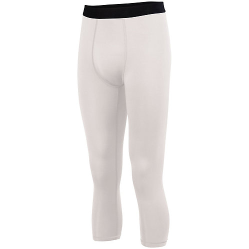 02-2618 Hyperform Compression Tight