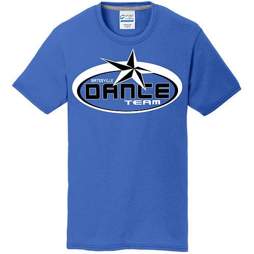 BD-PC381 Fan T-Shirt