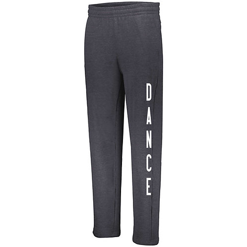 BD-596HBB - Youth Sweatpant
