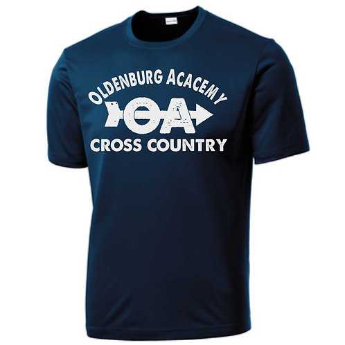 01-ST350 Competitor Tee