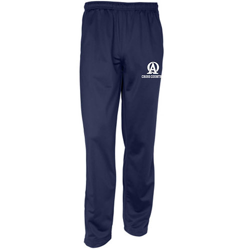 01-PST91 Tricot Track Pant