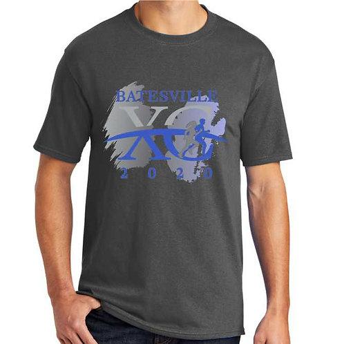 XC-PC55 Team Shirt