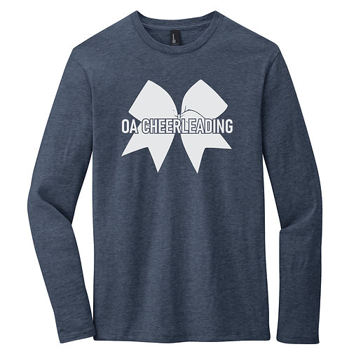 11-DT6200 Adult Long Sleeve
