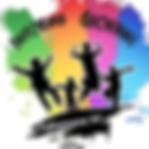 logo_informagiovani.png