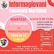 Informagiovani_Falconara_Marittima_MARTE