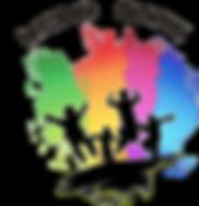 informagiovani disegno logo 01.png