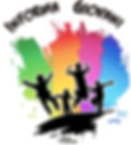 informagiovani disegno logo 01_edited_ed