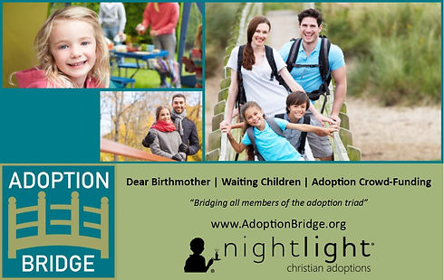 adoption bridge ad.jpg