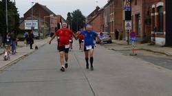 Hulshout 2017