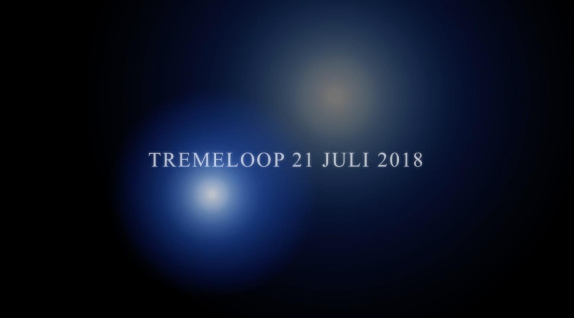 Tremeloop