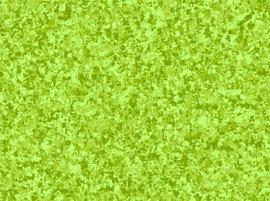 Colour Blends - Lime