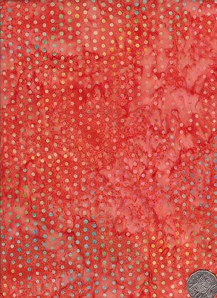 Batik -Spots 473