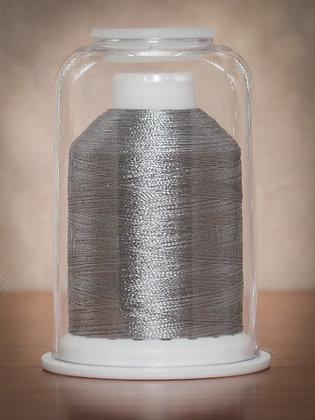 Hemingworth Thread 1000m - Chrome - 1072