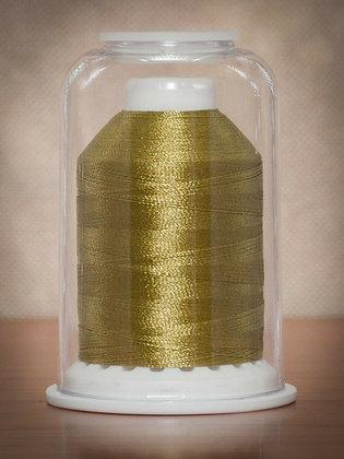 Hemingworth Thread 1000m - Light Avocado - 1058