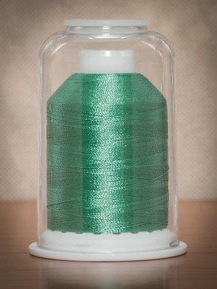 Hemingworth Thread 1000m - Cucumber Melon - 1094