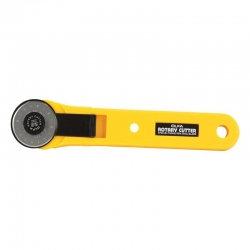 Olfa Mini 28mm Rotary Cutter
