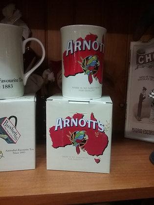 Arnotts China Cup