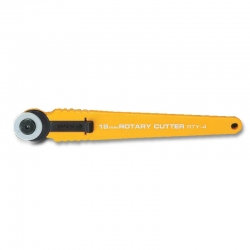 Olfa Mini 18mm Rotary Cutter