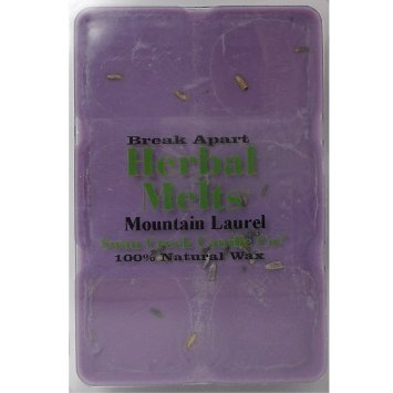 swan-creek-mountain-laurel-herbal-drizzle-melts-4_75-oz-made-in-usa_6214568