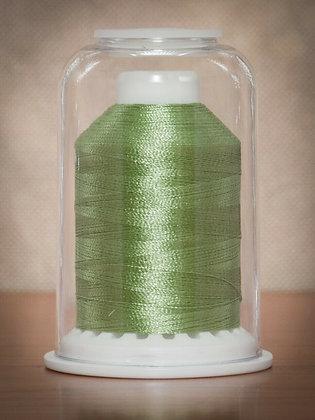 Hemingworth Thread 1000m - Dusty Green - 1251