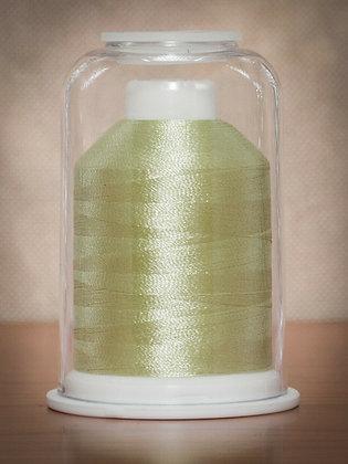 Hemingworth Thread 1000m - Pistachio Nut - 1096