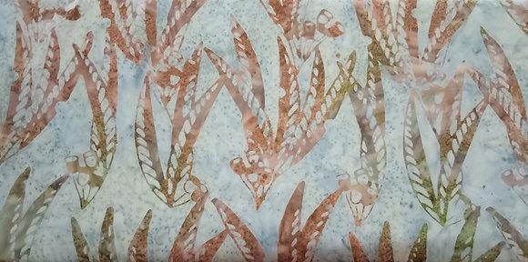 Australia Landscape - Batik - 778