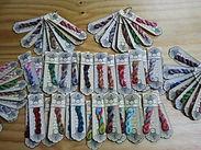 cottage garden threads embroidery