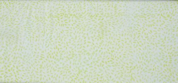 Batik Pastel - 618 Leaves