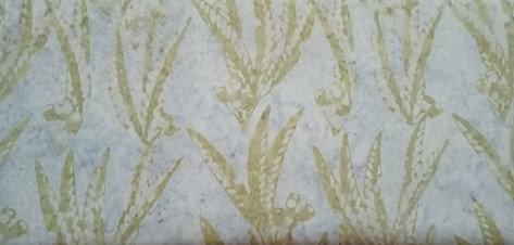 Australia Landscape - Batik - 779