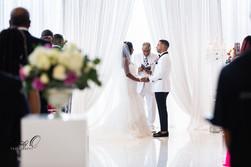 wedding-shoot-mandy-o-photography8.jpg