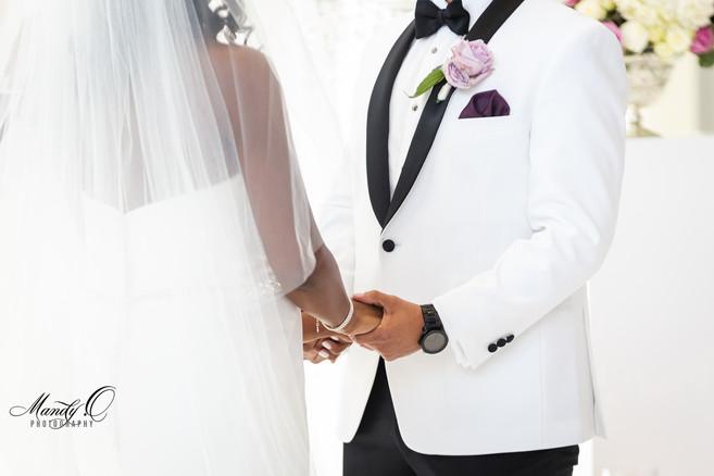wedding-shoot-mandy-o-photography9.jpg