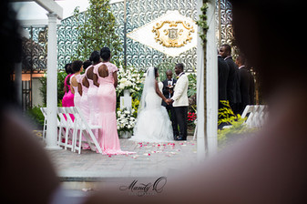 wedding-vows-Mandy-O-photography.jpg