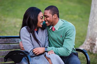 pre-wedding-bench-couple-Mandy-O-photogr