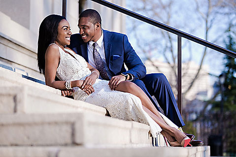 pre-wedding-shoot-staircase-shoot.jpg
