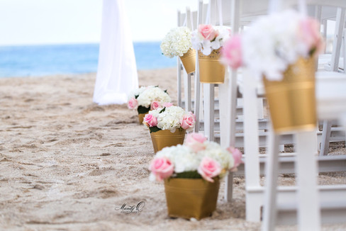 miami beach wedding decor photographer.j