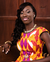 Ghanaian-traditional-marriage-bride-enga