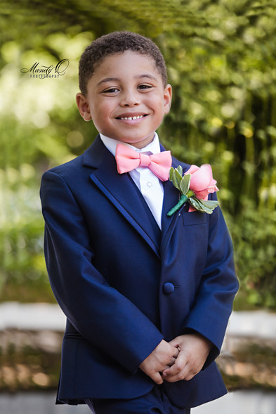 ringbearer pageboy cute weddings nyc.jpg