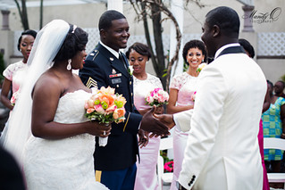 wedding-aisle-walk-Mandy-O-photography.j