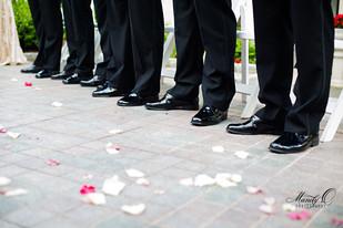 groomsmen-black-shoes-Mandy-O-photograph