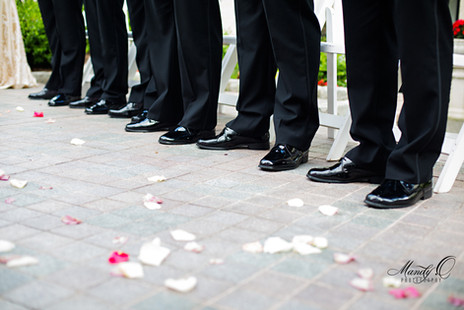 groomsmen-black-shoes-Mandy-O-photograph