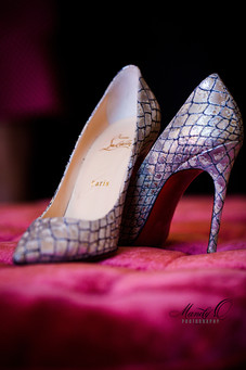 heels-Mandy-O-photography.jpg