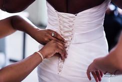 wedding-dress-up-Mandy-O-photography.jpg