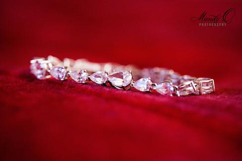 jewel-bracelet-red-backgorund-Mandy-O-ph