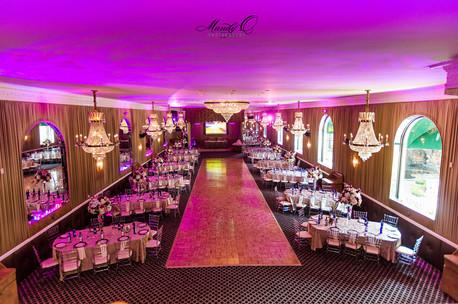 wedding-reception-pink-highlights-Mandy-
