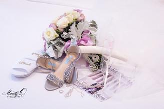 wedding-shoot-mandy-o-photography3.jpg