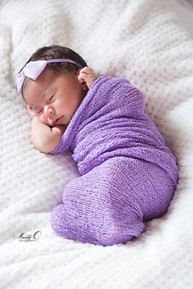Newborn-baby-girl-Mandy-O-Photography.jp